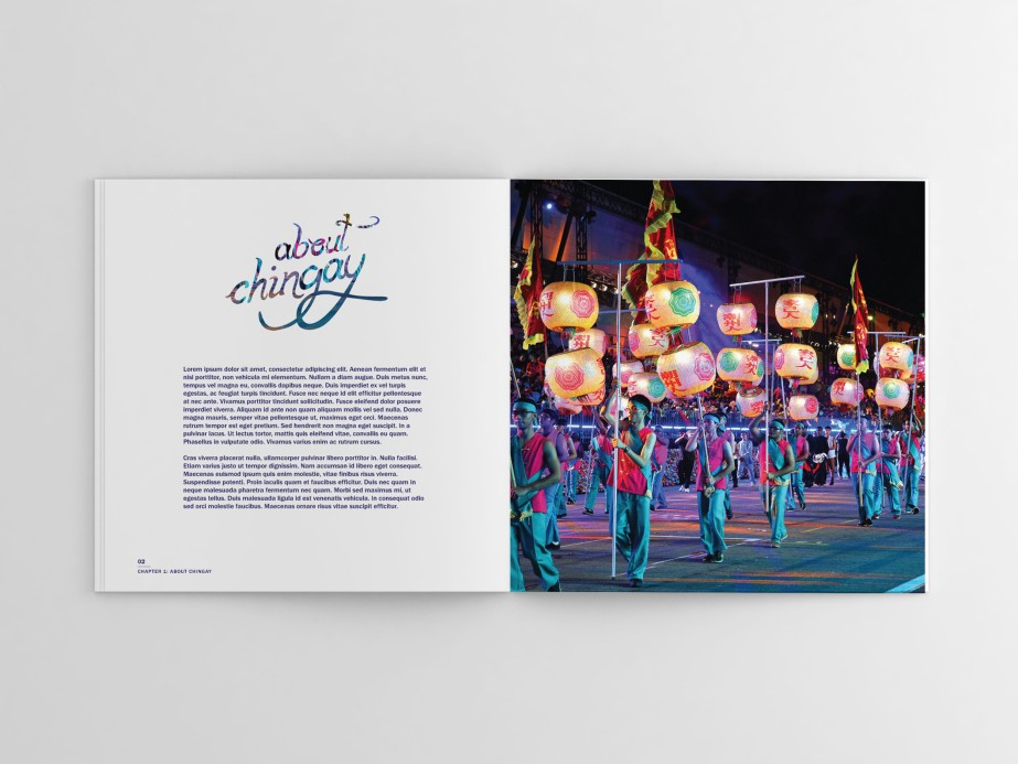 chingay15_book_opt1_mock-up_spread02